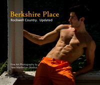 Berkshire Place