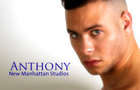 Anthony Gallery