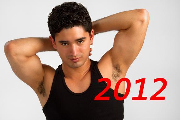 Alex 2012