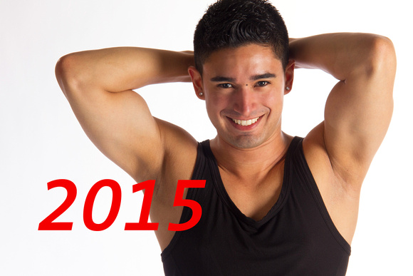 Alex 2015
